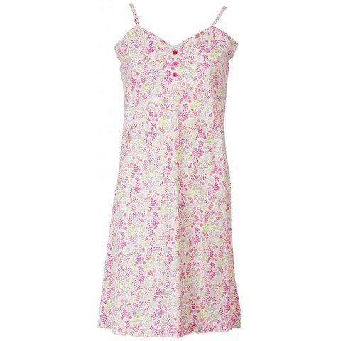 Dames nachthemd TENGD1211A-Roze
