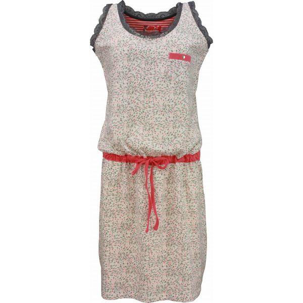 Irresistible Dames nachthemd IRNGD1301B-Roze