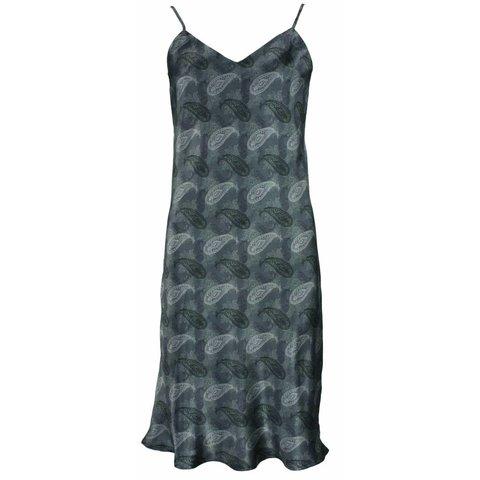Dames nachthemd IRNGD2011A