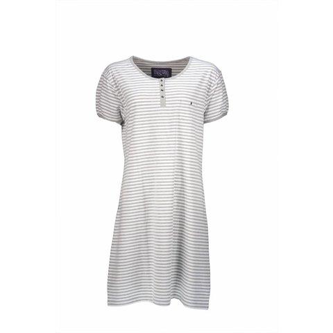 Dames nachthemd IRNGD1307A