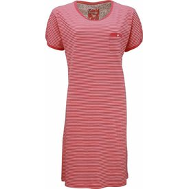 Irresistible Dames nachthemd IRNGD1302A
