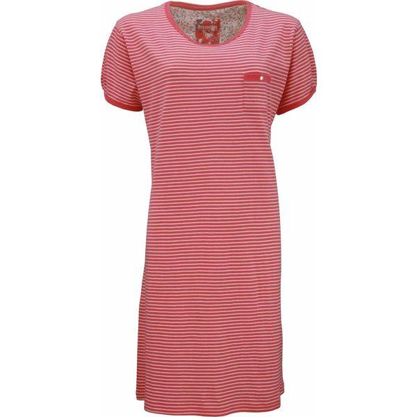 Irresistible Irresistible Dames Nachthemd Rood