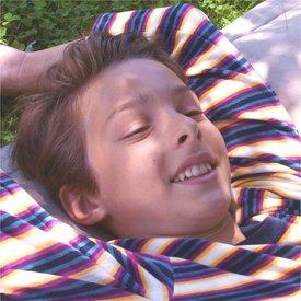 Jongens pyjama's en badjassen