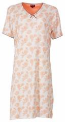 Producten getagd met Dames nachthemd