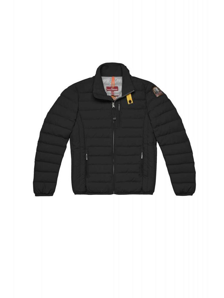 Parajumpers Parajumpers Ugo Boy SL64 541 Black - OUTFIT online .com • men women kids