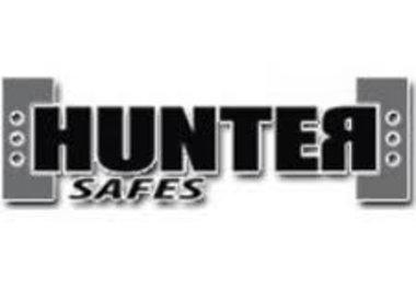 HunterSafes