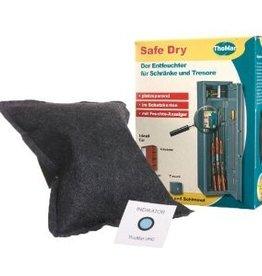 Opcja do szafa na broń Safe dry