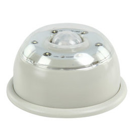 Opcja do szafa na broń LED lighting