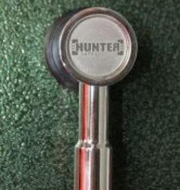 Opcja do szafa na broń S713- I Door handle