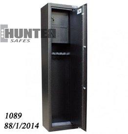 Odyniec 1089 G-1 NT 2S Gun cabinet