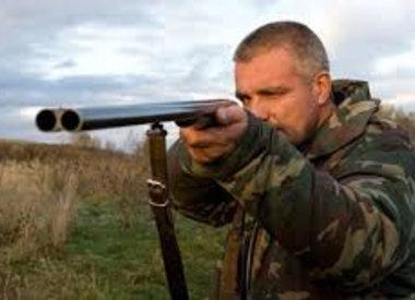 Szafy na broń klasa S1