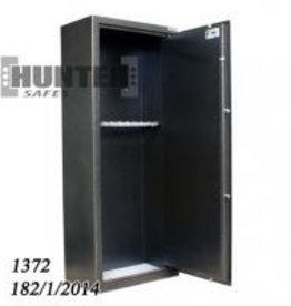 Odyniec 1372 G-3 NT Gun cabinet