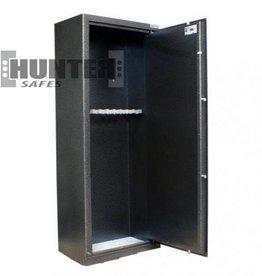 Odyniec 1390 G-3 E NT Gun cabinet
