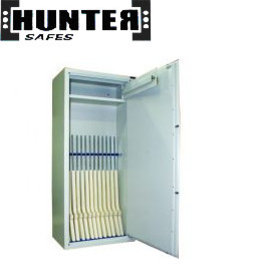Odyniec 1118 F-1 E XL 1S Gun cabinet