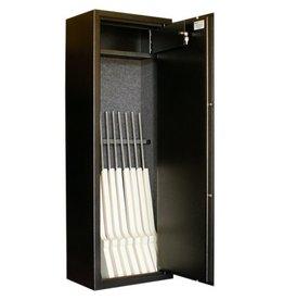 HunterSafes 1080 G-3E XL 1S Gun cabinet