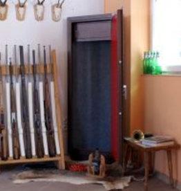 Odyniec GN-3 COR Corner gun cabinet