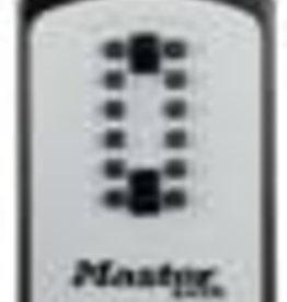 Odyniec MLc 5412 Pojemnik na klucze