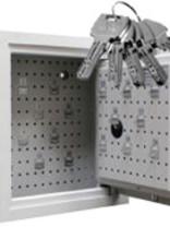 K450 Szafa na klucze