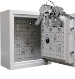 Odyniec K450 Szafa na klucze