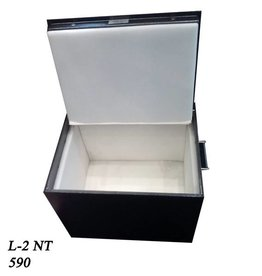 Odyniec 590 L-2 NT Kaseta na laptopa