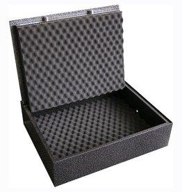 Odyniec L-1 Kasetka na laptopa