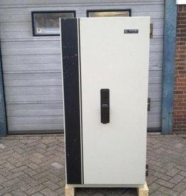 Odyniec Kardex 160/120 DIS Data safe
