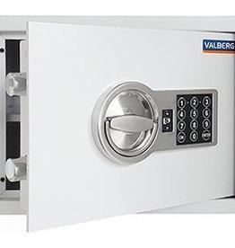 Odyniec TM 25 Burglarproof safe