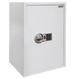 Odyniec TM 63T Burglarproof safe