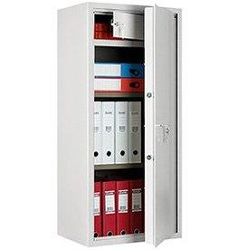 Odyniec TM 120T Burglarproof safe