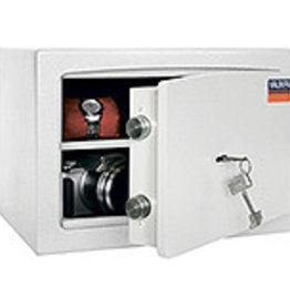 Odyniec ASK 25 Burglarproof safe