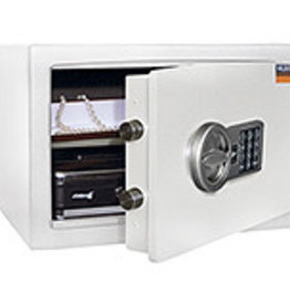 Odyniec ASK 30 Burglarproof safe