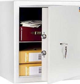 Odyniec ASK 46 Burglarproof safe