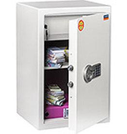 Odyniec ASK 67T Burglarproof safe