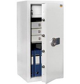 Odyniec ASK 90T Burglarproof safe