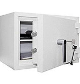 Odyniec Protector PLUS 4450 Burglarproof safe