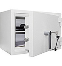 Odyniec Protector PLUS 46 Burglarproof safe