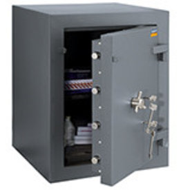 Odyniec Protector PLUS 6465 Burglarproof safe