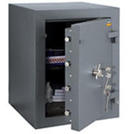 Odyniec Protector PLUS 90 Burglarproof safe