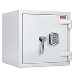 Odyniec Bastion-M 46 Burglarproof safe