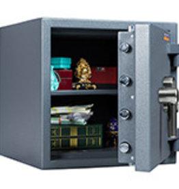 Odyniec Bastion-M 50 Burglarproof safe