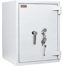 Odyniec Bastion-M 67 Burglarproof safe