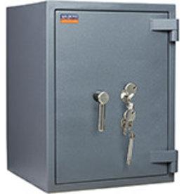 Odyniec Bastion-M 60 Burglarproof safe