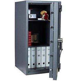 Odyniec Bastion-M 80 Burglarproof safe