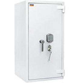 Odyniec Bastion-M 99 Burglarproof safe