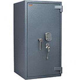 Odyniec Bastion-M 1668 Burglarproof safe