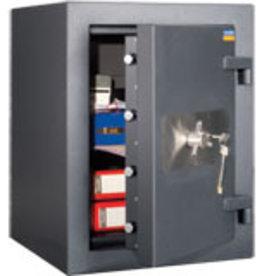 Odyniec Banker-M 55 Burglarproof safe