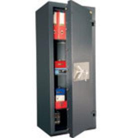 Odyniec Banker-M 1255 Burglarproof safe