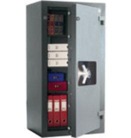 Odyniec Banker-M 1368 Burglarproof safe