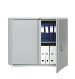 Odyniec AM 0891 Filing cabinet
