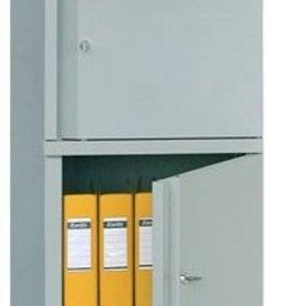 Odyniec AM 1845/4 Filing cabinet